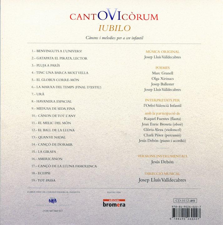 01 OVI_CANTOVICORUM IUBILO_b