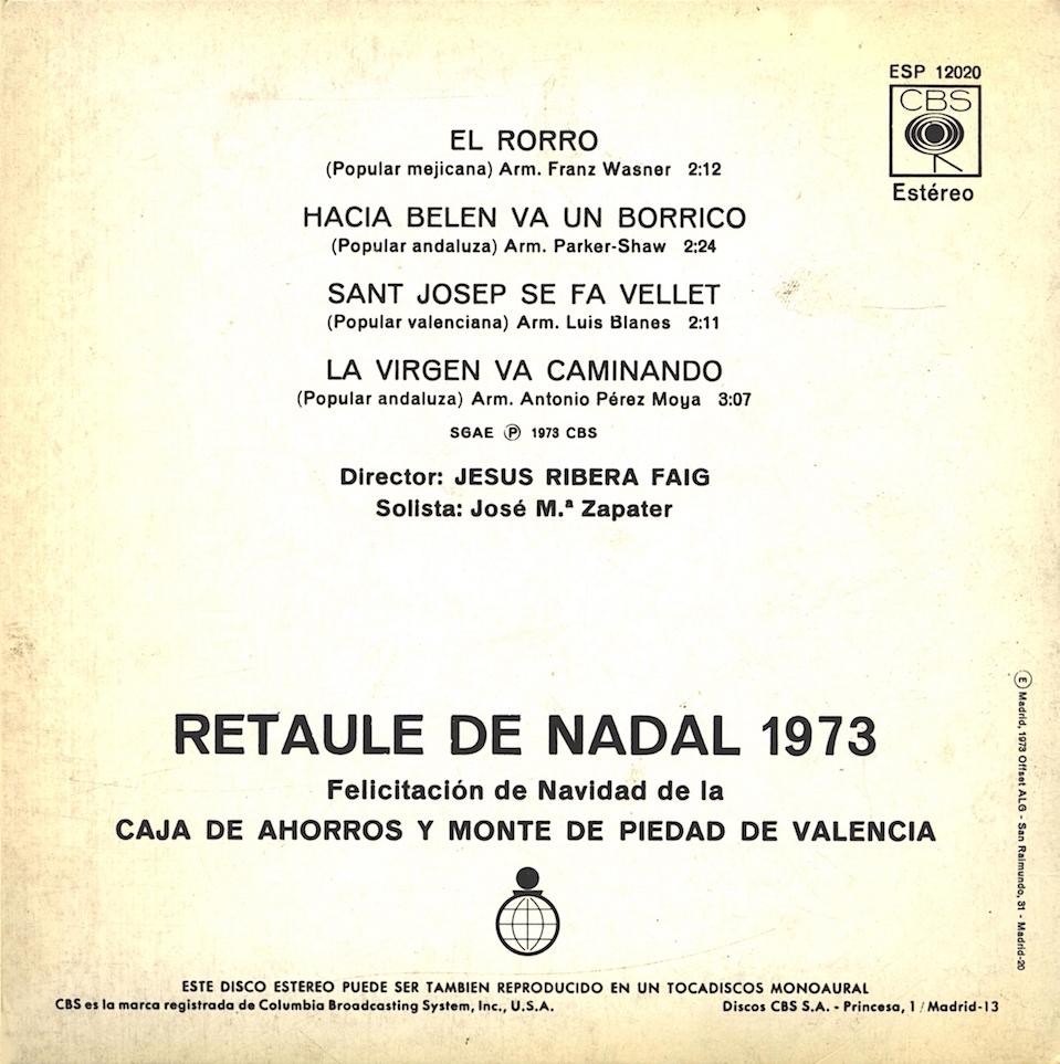 RETAULEDENADAL1973Trasera