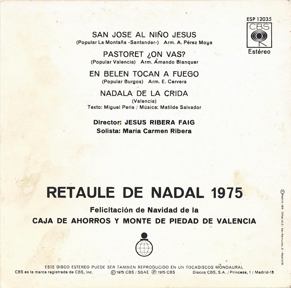RETAULEDENADAL1975Trasera